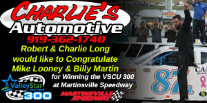 charlies-auto-martinsville-ad-2016-copy