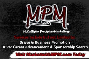 mpm-home-page2015-copy
