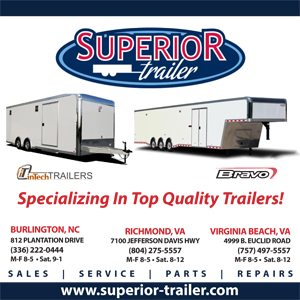 superior-trailer-ad-feb2016