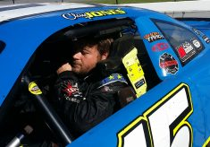 Clay Jones Forced to Miss Snowball Derby After Postponement