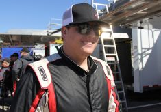 Stephen Nasse Holds Nothing Back in Epic Twitter Tirade Following Snowball Derby Crash