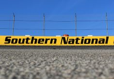 Southern National Motorsports Park Gearing up for 2017 Season