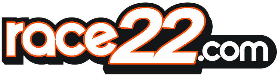 race22_logo_menu_small