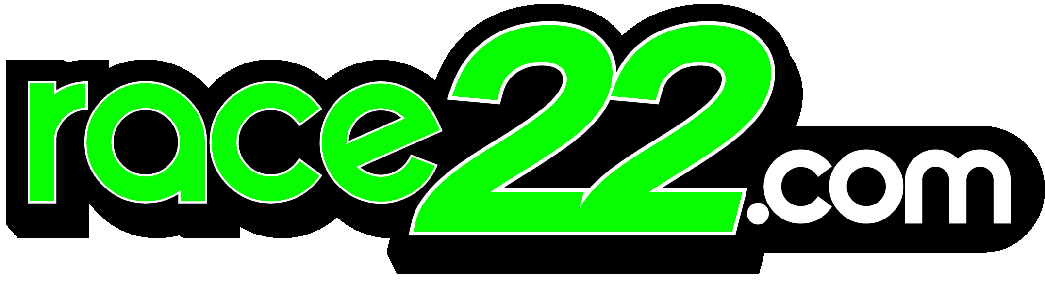 race22.com