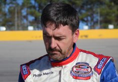 Philip Morris Hopes to Build Momentum at SNMP