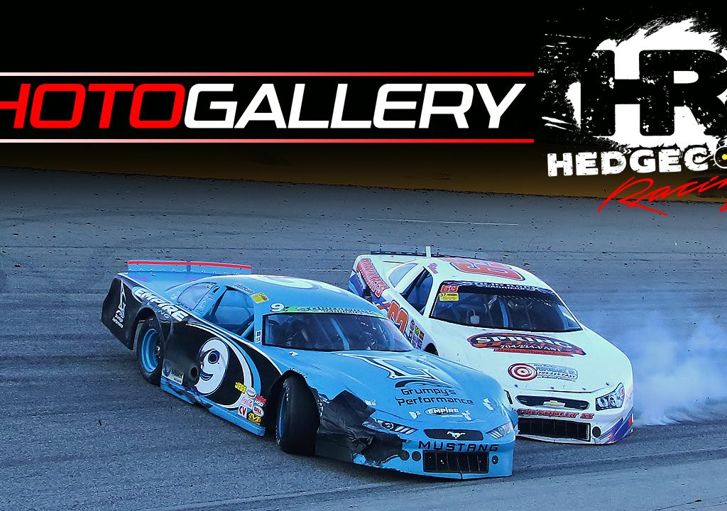 PHOTO GALLERY :: Thanksgiving Classic at Southern National Motorsports Park (Nov. 26th)