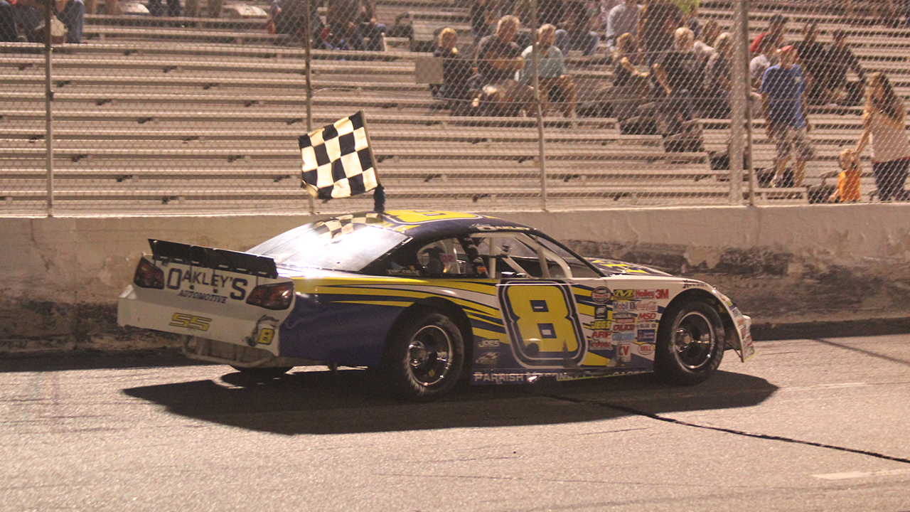 Camden Motor Speedway Impremedia Net