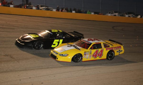 Johnson Returns to SNMP for First Time Since Classic Controversy