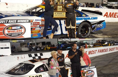 Pelfrey,Berry Top of the Mountain at Hickory