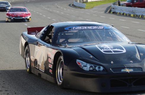 CARS Tour Preview: Ace Speedway (June 9th)