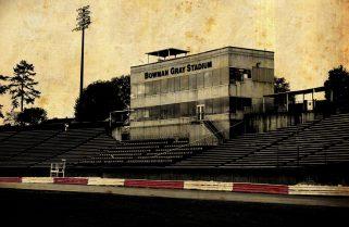 2017 Bowman Gray Stadium Preview