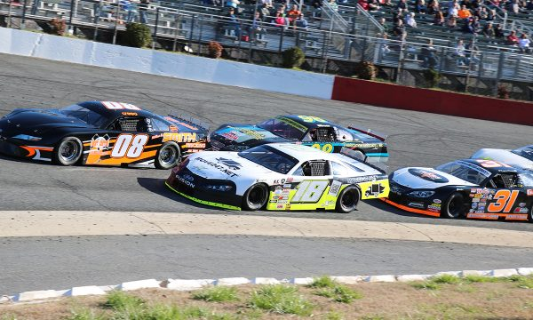 Caraway Speedway Revamps Admission Prices After Listening to Fans & Teams