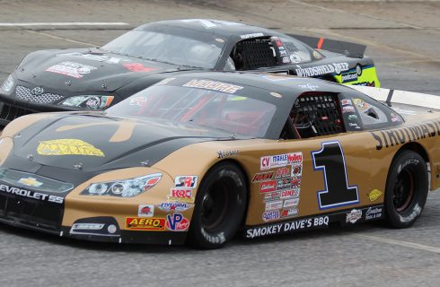 CARS Tour Preview :: Mid-Atlantic Classic at Orange County