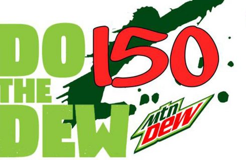 CARS Tour Event Preview: Do The Dew 150 – Tri-County Motor Speedway