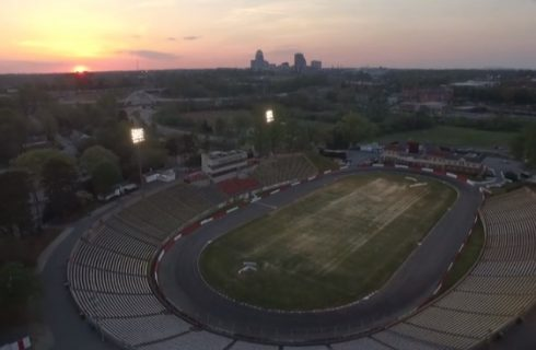 Mincey: 2018 Bowman Gray Stadium Title Picks