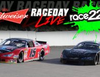 RACEDAY LIVE :: Kingsport Speedway (Apr. 20th)