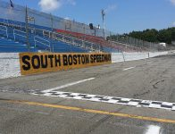 Forecast forces South Boston to Postpone Opener