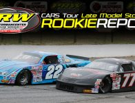 PRW Chassis CARS Tour Rookie Report: Post Tri-County