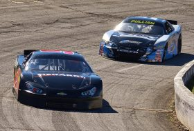 RACEDAY LIVE :: Do the Dew 150 CARS LMSC at Tri-County Motor Speedway (Mar. 10th)